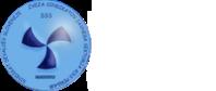 logo-sss2